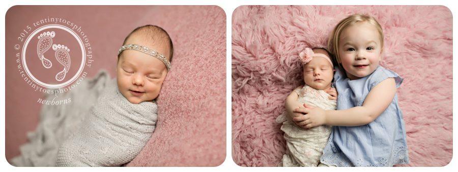 Mn newborn photos ten tiny toes photography