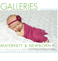 Maternity & Newborns
